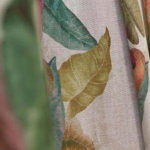 CR CLASS - amazonas - Recubrimiento Textil