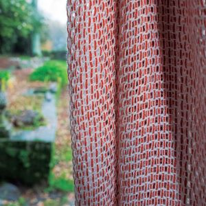 CR CLASS - brisa - Recubrimiento Textil