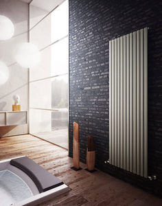 HEATING DESIGN - HOC   - ellis - Radiador