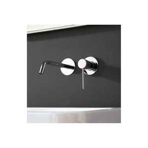 CasaLux Home Design - up 5775 - Grifo Para Lavabo