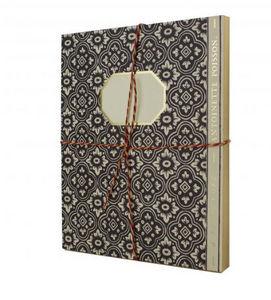 ANTOINETTE POISSON - renaissance - Cuaderno