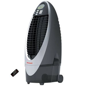 HONEYWELL SAFETY PRODUCTS -  - Climatizador