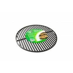 BIG GREEN EGG FRANCE -  - Parrilla