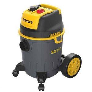 Stanley -  - Aspirador Agua Y Polvo