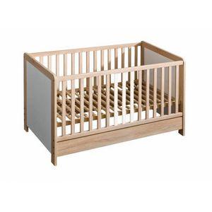 Atb Creations -  - Habitación Bebé 0 3 Años