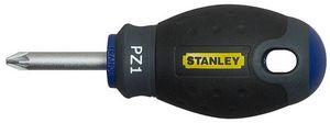 Stanley - tournevis 1430205 - Destornillador