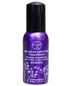 Elixirs & Co -  - Perfume De Interior