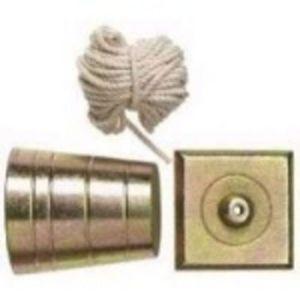 FACOM -  - Cable De Plomo
