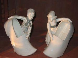 Antiquites Decoration Maurin -  - Escultura