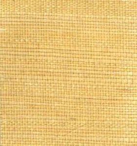 Techniques Et Decors - les reflets de schantung - Papel De Paja Japonesa
