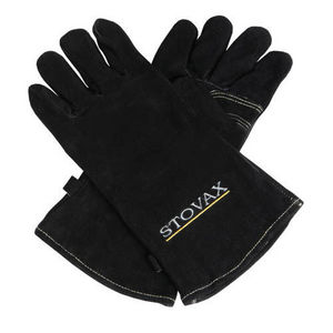 Stovax - heat resistant - Guantes