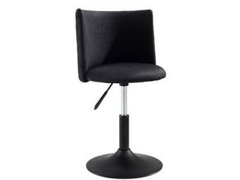 Miliboo - rock chaise de bureau - Silla Para Niño