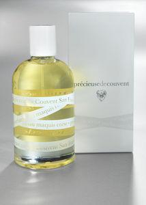 EAU DE COUVENT - précieuse de couvent - Aceite Para Baño