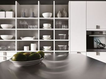 Siematic France - se 8008 lm -