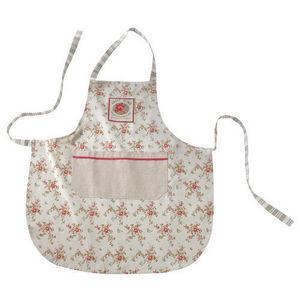 MAISONS DU MONDE - tablier floralie - Delantal De Cocina