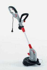 AL-KO - coupe bordures electrique te 600 comfort avec manc - Herramientas De Jardín
