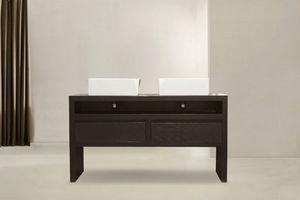 XVL Home Collection -  - Consola