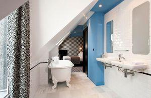 HÔTEL EMILE -  - Idea: Habitación De Hoteles