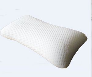 Swiss Confort - papillon - Almohada