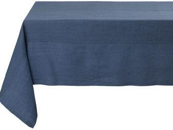 Athezza Home - nappe adda gitane 170x270cm - Mantel Rectangular