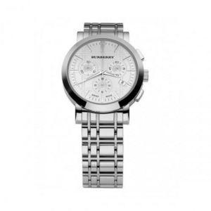 BURBERRY - burberry bu1372 - Reloj