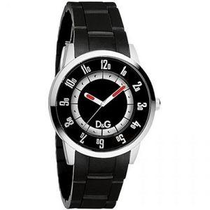 DOLCE & GABBANA - d & g aspen dw0626 - Reloj