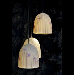 Bernardaud - magie - Lámpara Colgante