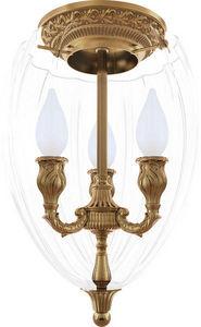 FEDE - chandelier bologna i collection - Candelabro