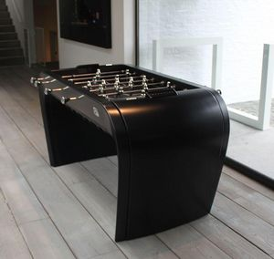 Billards Toulet -  - Futbolín