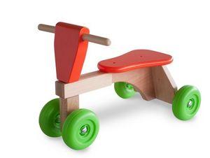 Il Leccio -  - Triciclo