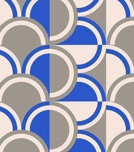 BEAUREGARD -  - Azulejos Personalizados