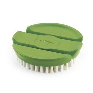 Cuisipro - brosse à légumes - Cepillo Para Verdura