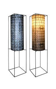 TOUCH OF LIGHT -  - Columna Luminosa