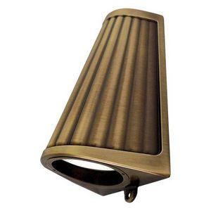 FEDE - surface lighting bari ip54 collection - Iluminación De Ambiente