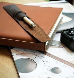 Lakange -  - Cuaderno De Dibujo