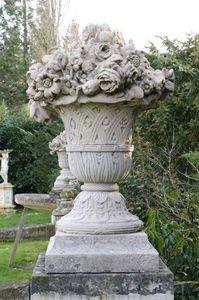 Origines - ' - Ornamento De Jardín