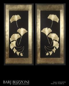 Barj Buzzoni -  - Panel Decorativo