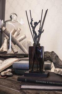 CHANDO SHANGHAI -  - Difusor De Perfume