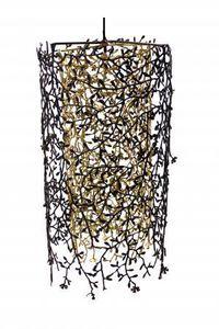 DEVI DESIGN -  - Lámpara Colgante