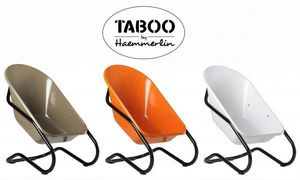Haemmerlin -  - Tumbona