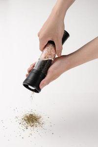 NAIFU -  - Molinillo Para Pimienta