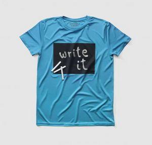 MARCH DESIGN STUDIO -  - Camiseta