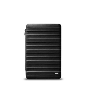 RIMOWA -  - Funda Ipad