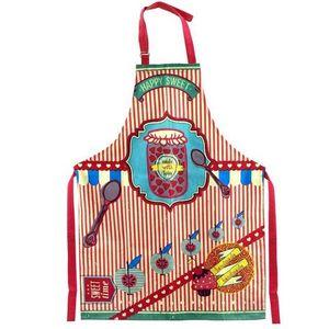 Signes Grimalt -  - Delantal De Cocina