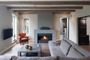 Best Fires -  - Faro
