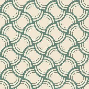 TILE SKIN -  - Azulejos De Pared Adhesivos