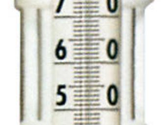 Chevalier Diffusion - thermomètre de cuisson 0° à 120°c -