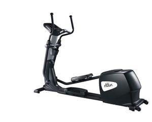 HEUBOZEN - elliptique generator iv - Bicicleta Elíptico