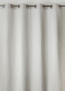 Dechelette Malleval - aka- - Cortina Con Ojales