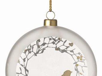 Miliboo -  - Bola De Navidad